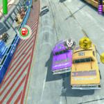 Daytona Rush 3