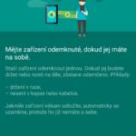 Google Smart lock on-body (1)