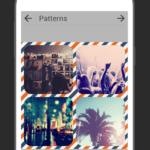 Grid Photo Collage Editor  2