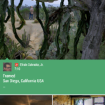 HTC-Desire-620-prostředí-systému-Android-4.4.4-blinkfeed