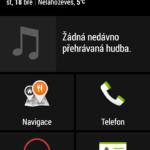 HTC-Desire-620-prostředí-systému-Android-4.4.4-režim auto