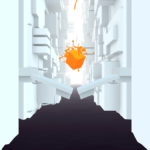 Jelly Jump 3