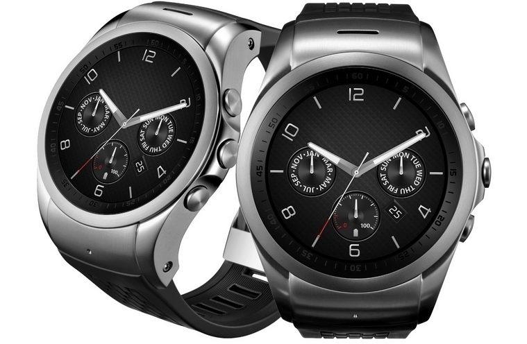 LG_Watch_Urbane_LTE_t26215