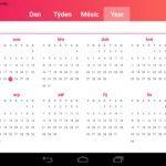 Lenovo-Yoga-2-8-systém-Android-4.4.2-kalendář