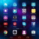 Lenovo-Yoga-2-8-systém-Android-4.4.2-menu aplikací