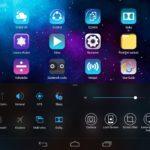 Lenovo-Yoga-2-8-systém-Android-4.4.2-spodní lišta