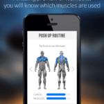 Madbarz Workout App 1