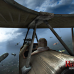 Red Baron 1