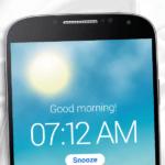 Sleep Cycle Alarm Clock 2