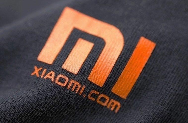 Xiaomi+(1)