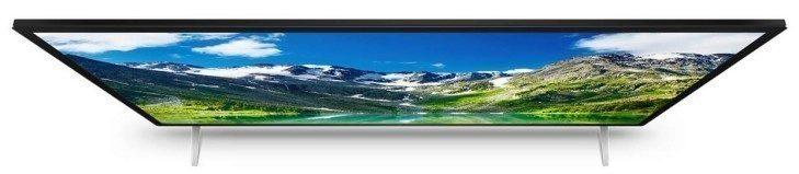 Xiaomi MI TV 2 40 2
