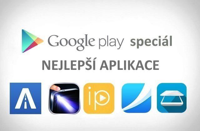 android aplikace 3