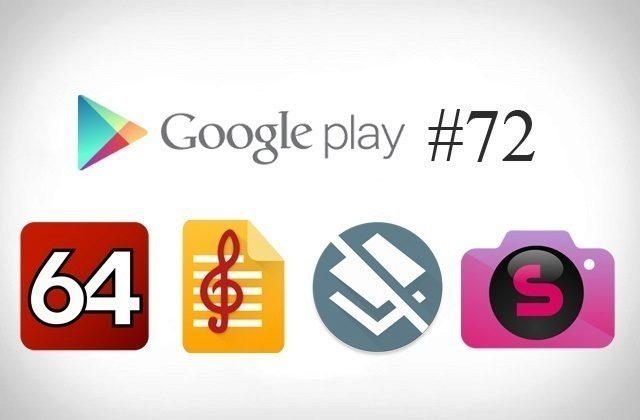 aplikace 72 hlavni