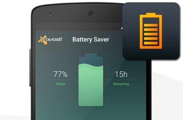 avast_battery_saver_ico