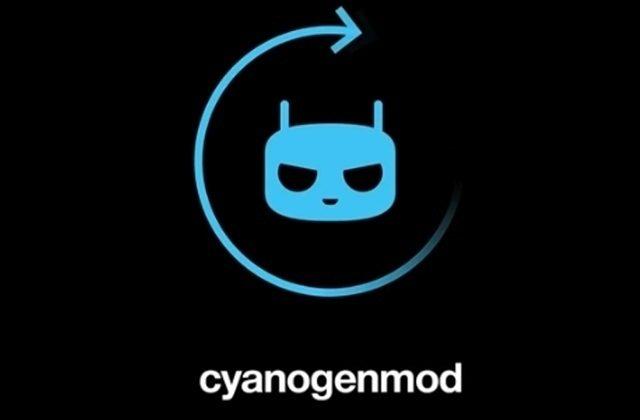 cm_aplikace_ico