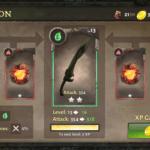 dungeon hunter 5 – fúze a evoluce (1)