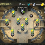 dungeon hunter 5 multiplayer (2)