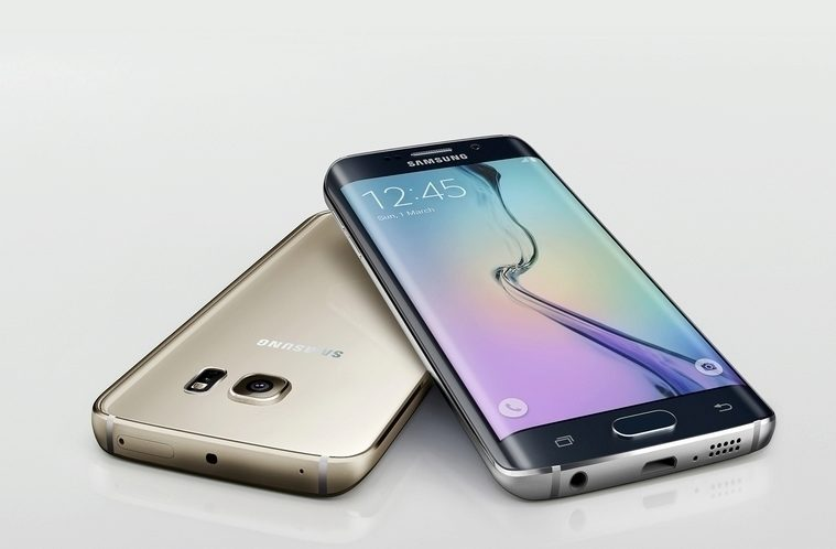 galaxy s6 edge hd