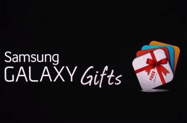 galaxy_s6_gifts