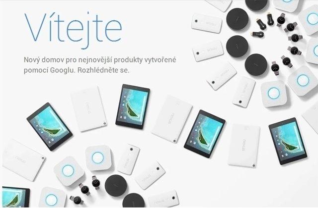 google_store_ico
