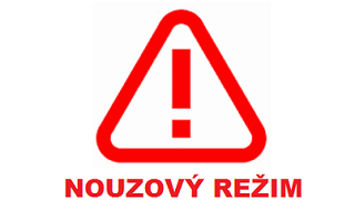 jak_spustit_nouzovy_rezim_logo
