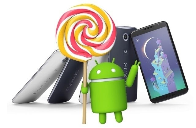 nexus6_lollipop_ico