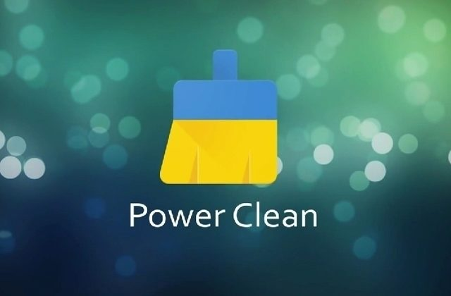 power_clean_ico