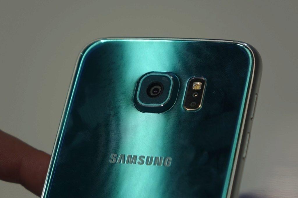 samsung galaxy s6 ceny