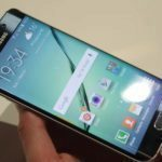 samsung galaxy s6 edge z produkce světa androida (1)