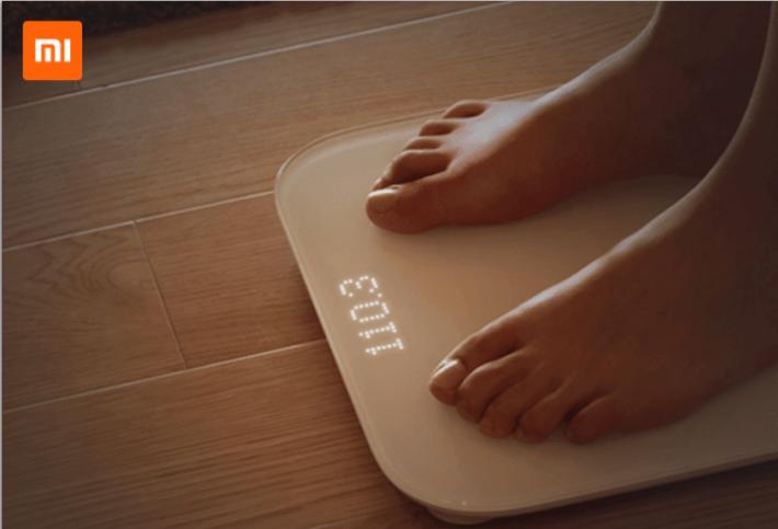 smart-scale-710×483