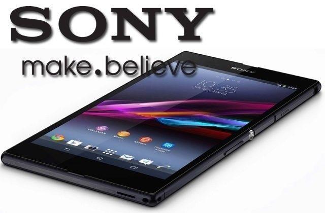 sony_mobile_ico