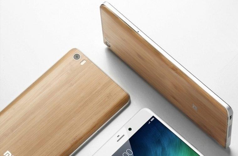 xiaomi mi note bambus 11