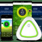 Aplikace bude k dispozici pro Android a iOS