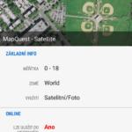 Locus Map Free – Outdoor GPS