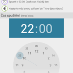 AutomateIt – Smart Automation