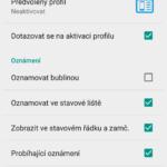PhoneProfiles