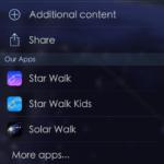 Star Walk