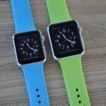 Apple Watch (16)