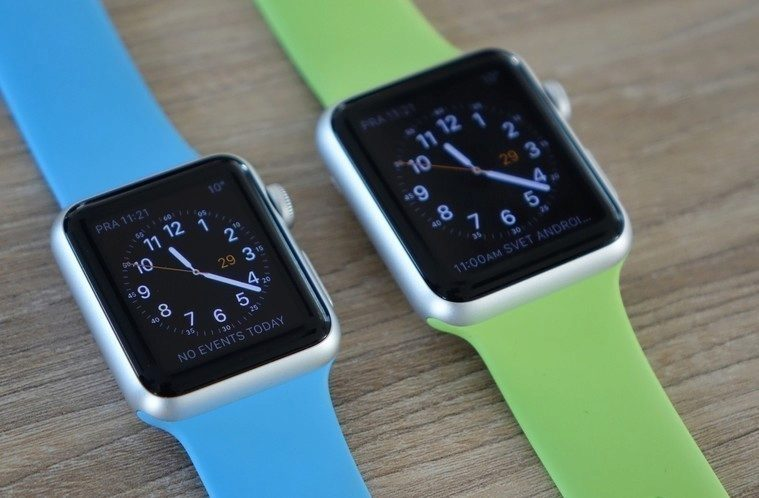 Apple Watch (17)