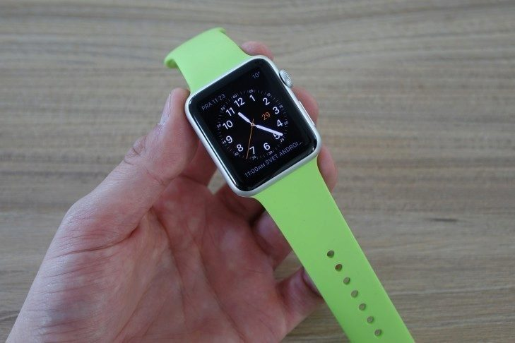 Apple Watch (18)
