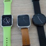 Apple Watch (19)