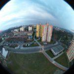 Bebop_Drone_2015-04-06T191053+0000_