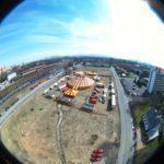 Bebop_Drone_2015-04-09T135500+0000_