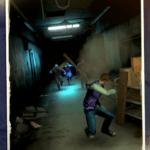 Corridor Z 3