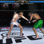 EA Sports UFC (4)