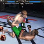 EA Sports UFC (6)
