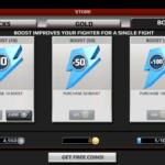 EA Sports UFC (7)