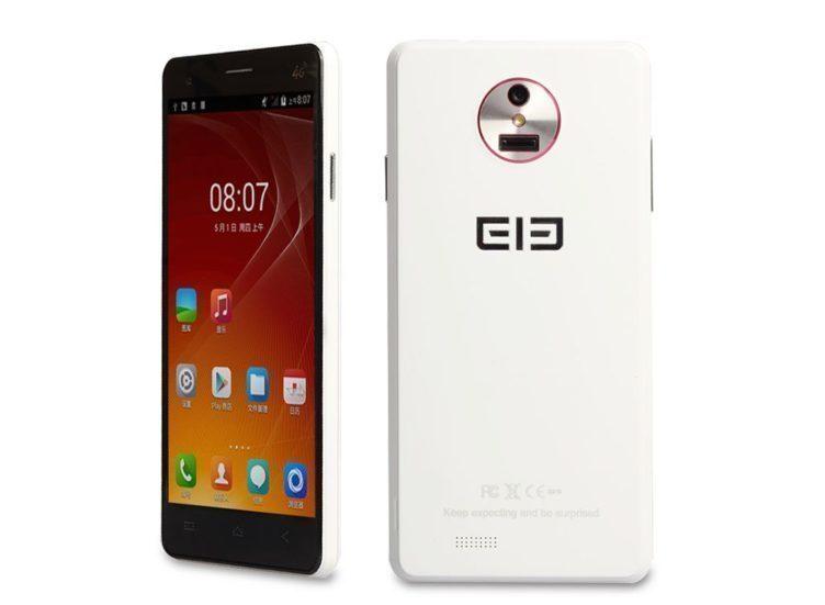 Elephone-P3000S-3