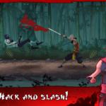 Fatal Fight 1