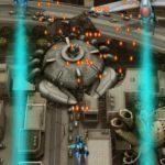 FullBlast 3